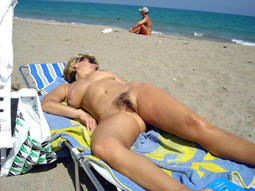Naked beauty milfs,wives and ex-wives..