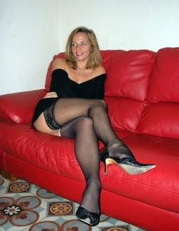 Magnificent amateur girls in erotic..
