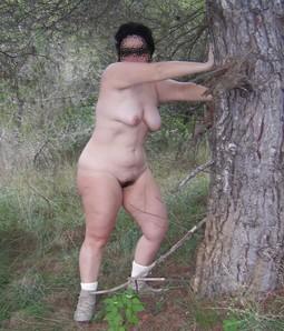 Amazing collection of amateur porn..