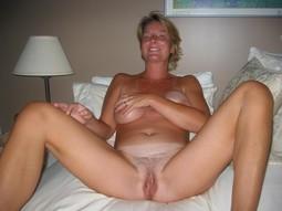 Real mature slut-women my porn content