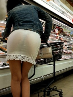 Hot moms and housewives waiting for cock