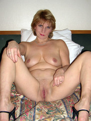 busty nude mature whores