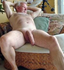 holly taylor naked