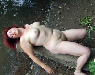 Nasty leasbian hentai sex
