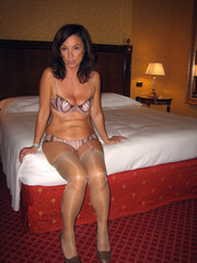 ex-with-lingerie-nude-wife-fucks-very-young