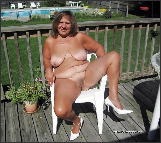 Have mature nudists pics theme