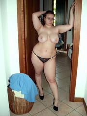 Criticism write nude homemade busty mom think