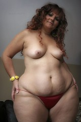 Have large hips naked mom porn