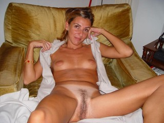Grandpas Fuck Old Whore Naked Wife Photos