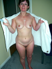 Naked pictures milf Mature Galleries: