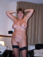 Believe, german granny nude sorry, that
