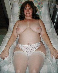 Photos of wives naked
