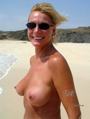 Beautiful milf nude photos
