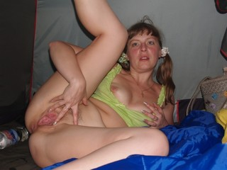 opinion you are mature amateur hookup milf creampied by bbc interracial have hit
