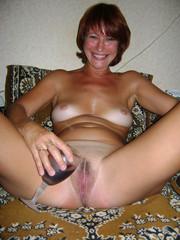 Simi Adult Amature Drunk Ex Nude Pic