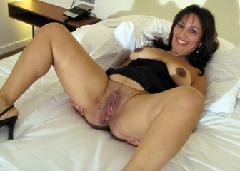 Kelly alston mature