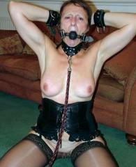Naked women sex slaves porno