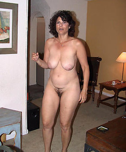 Accept. ordinary naked mature women photos apologise, but
