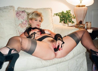 Mature nude women with toys Naked Mature Women And Their Sex Toys