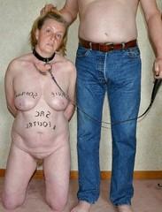 Naked mature women sexslaves