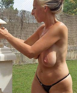 mother sexy drunk porno home